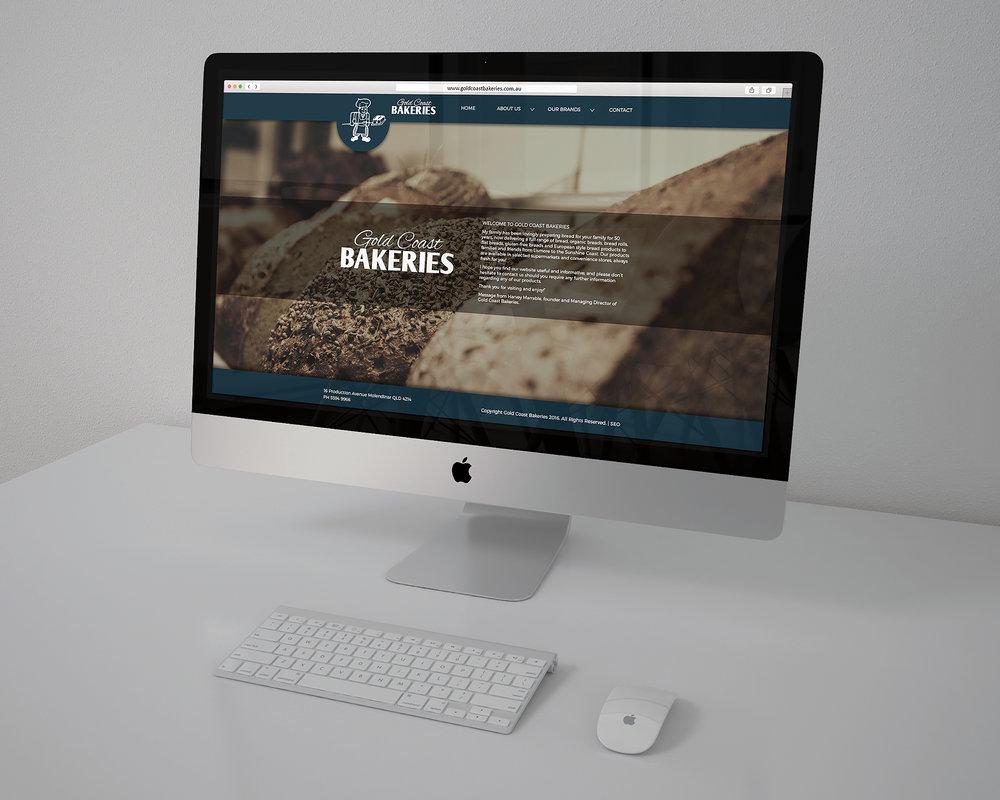 JED-Web-Desktop