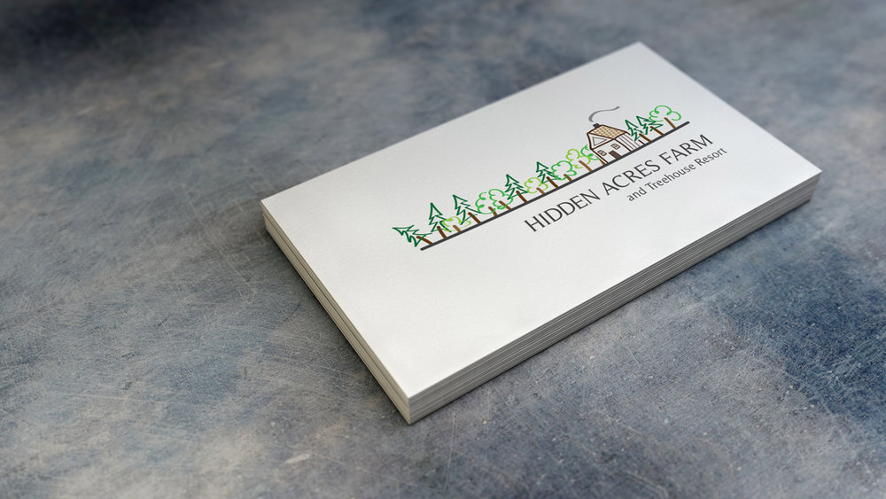 JED-Business-Card