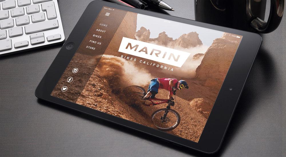JED-Web-Tablet-2