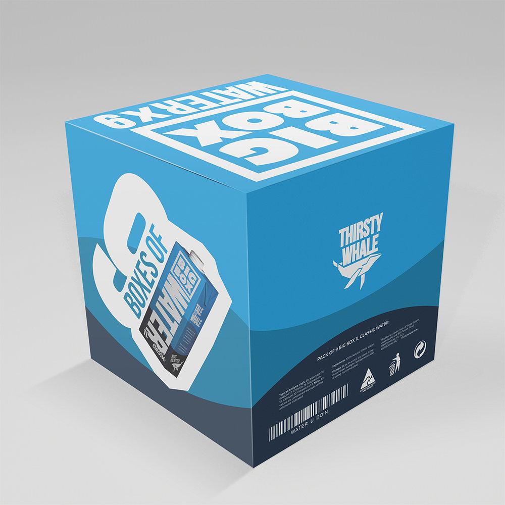 JED-Bev-Packaging