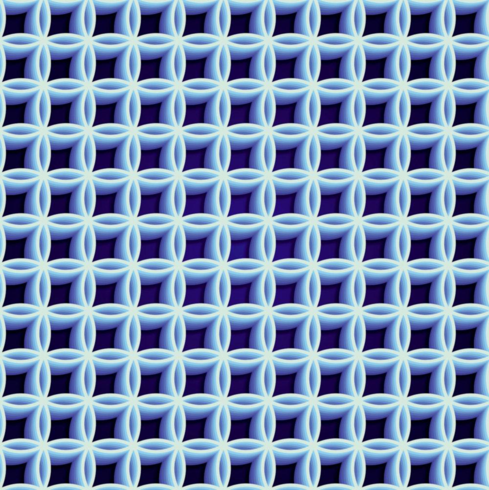 JED-Stroke-Pattern