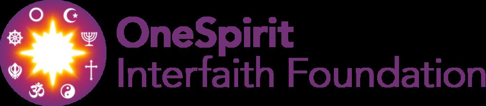 OneSpirit_Interfaith_Foundation_logo_RGB_1200px_M.png