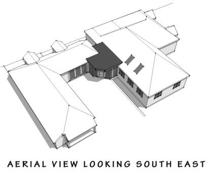 1609 Aerial View SE.jpg