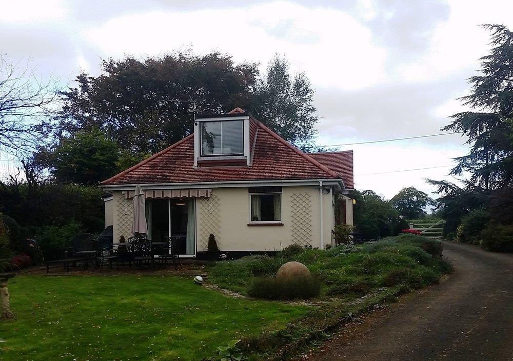wiltshire house.jpg