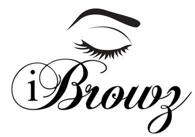 iBrowz Brow Bar