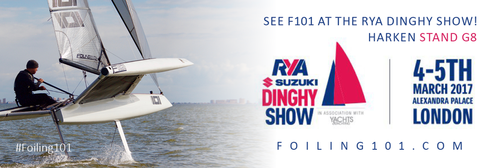 Dinghy Show newsletter banner.png