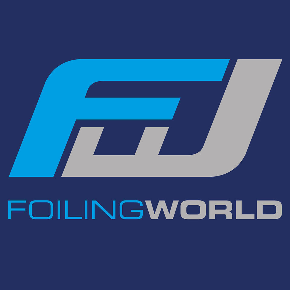 Foiling World