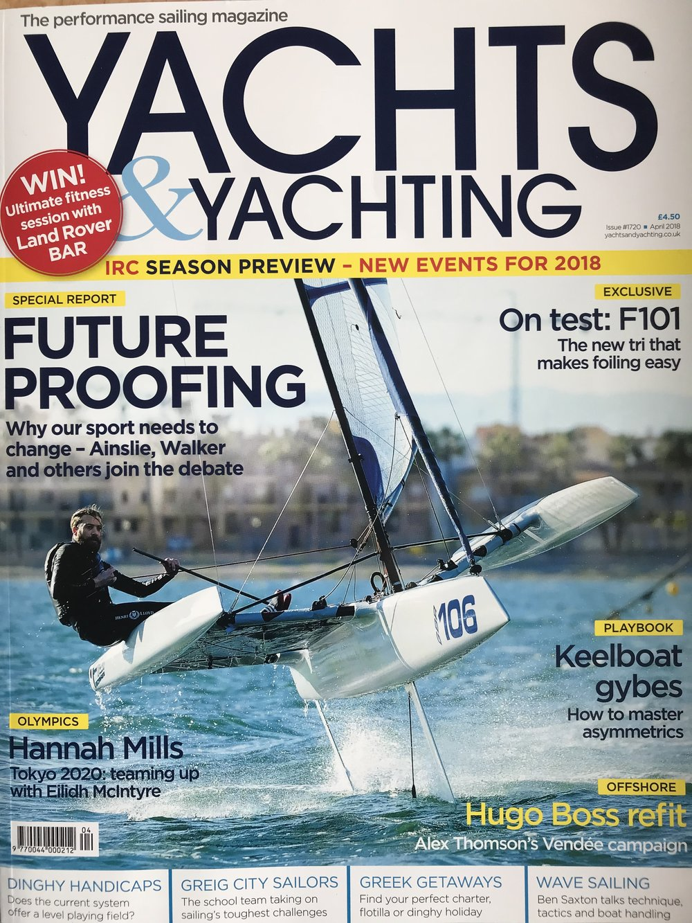 Yachts and Yachting front cover image.jpg
