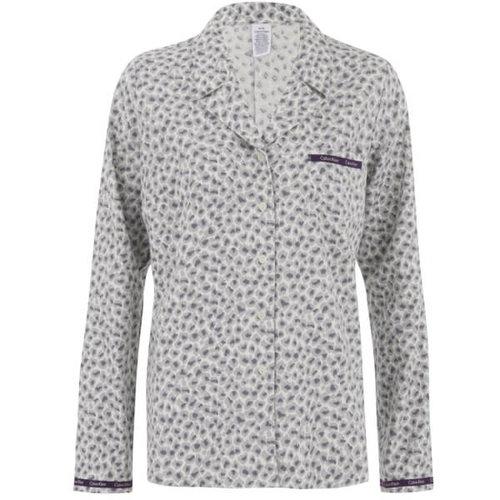 Calvin Klein Pyjama Top £23 at The Hut