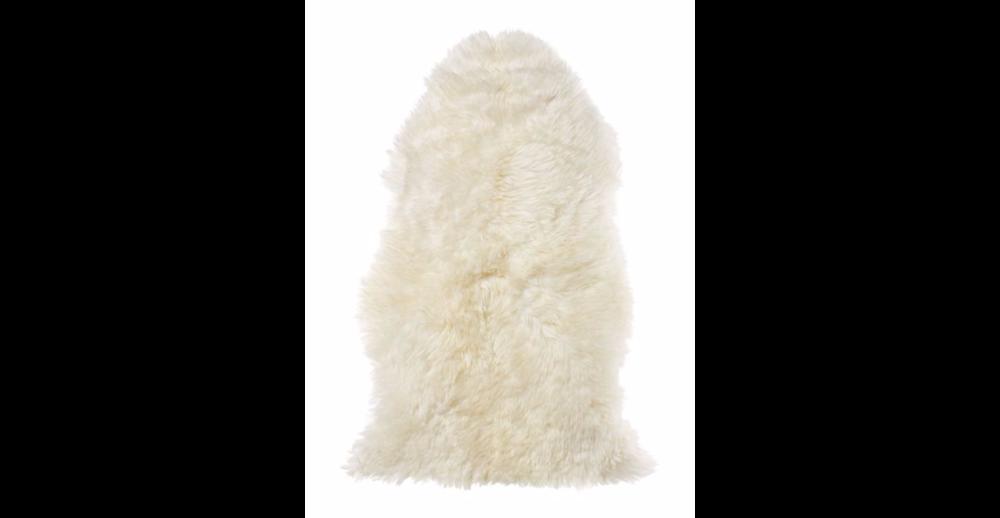 Linea Natural Sheepskin £27.50 at House of Fraser