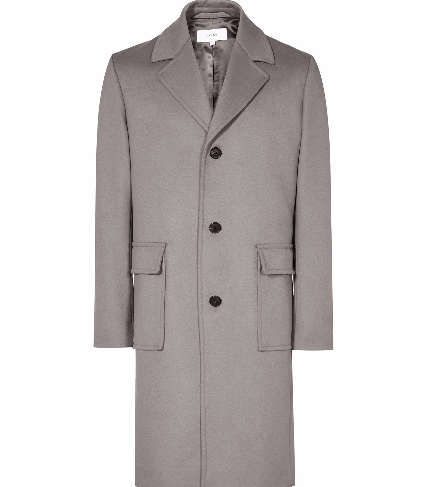 £325 at Reiss