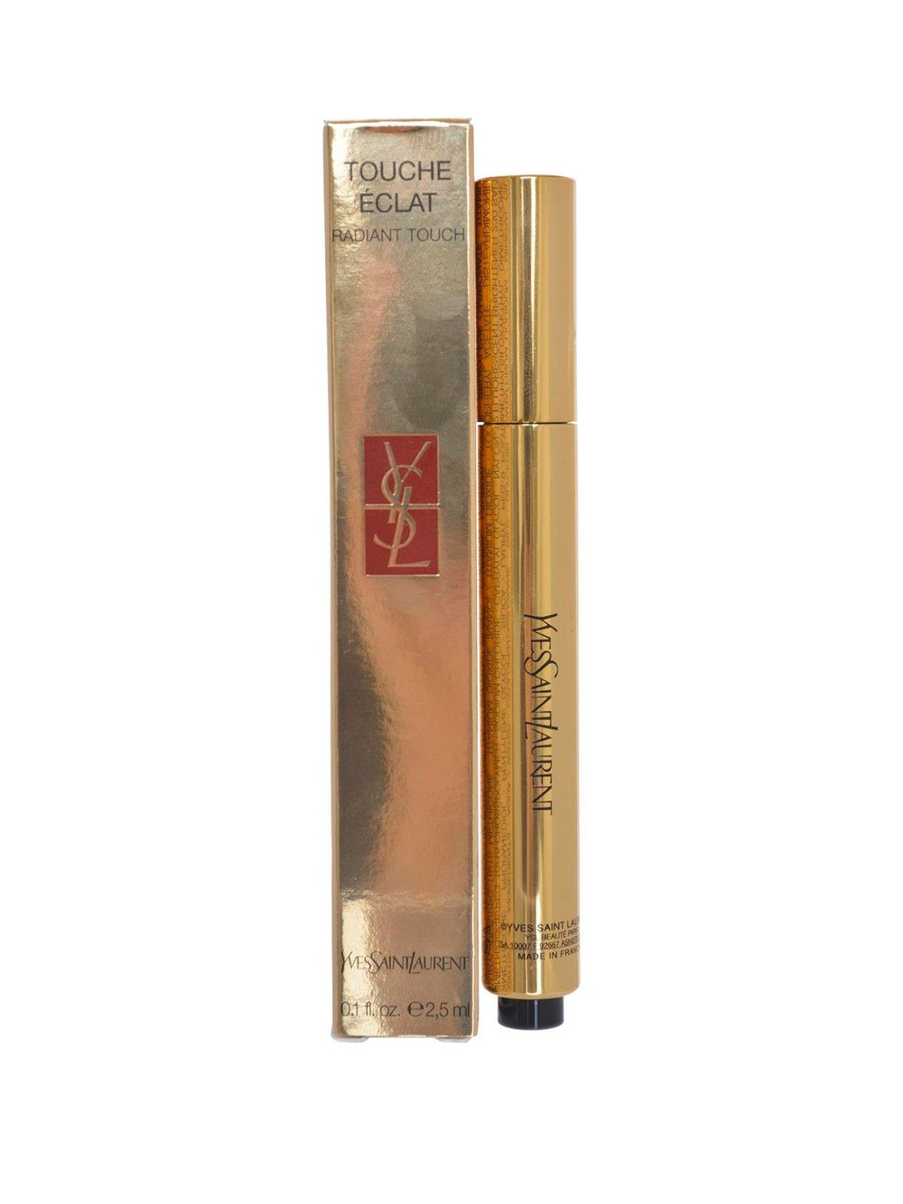 YSL Touche Eclat £24.99 at Very