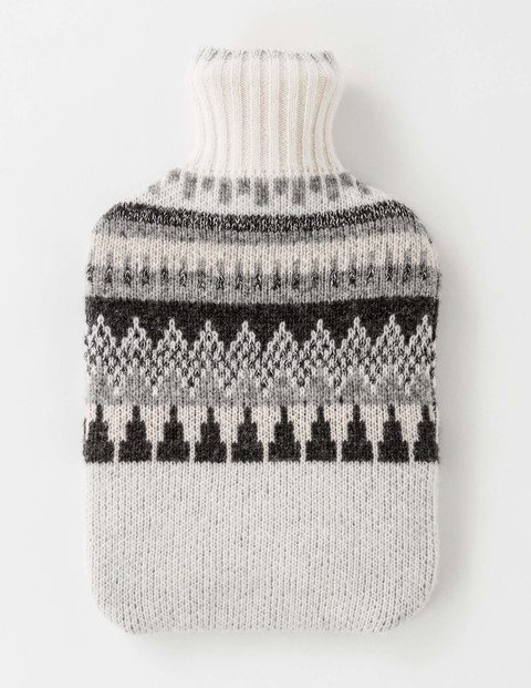Boden Hot Water Bottle £24.15