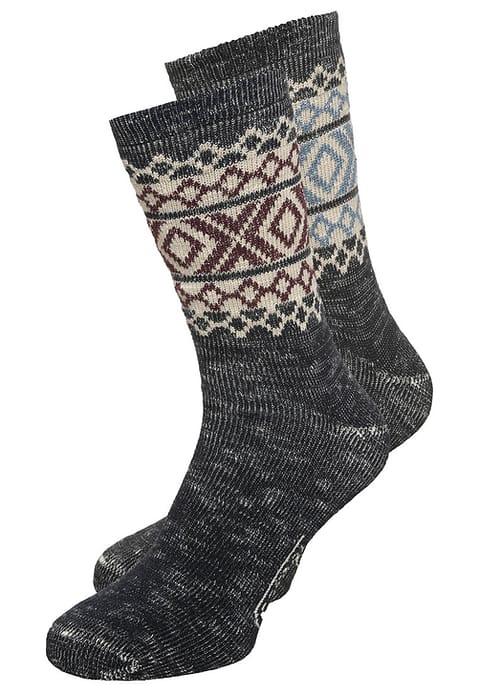 2 PACK Socks £10.19 at Zalando