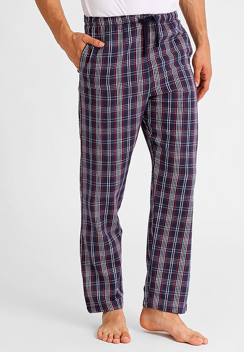 Pyjama Bottoms £14.24 at Zalando