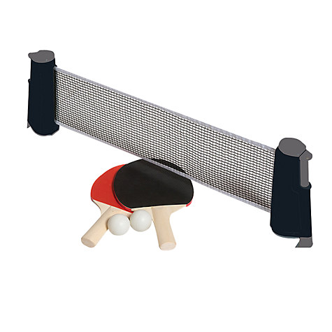 Mini Table Tennis £15.00 at John Lewis