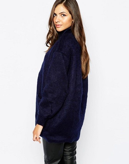 Was £160 Now £46 at ASOS