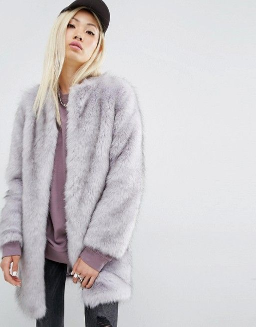 Was £195 Now £136.50 at ASOS