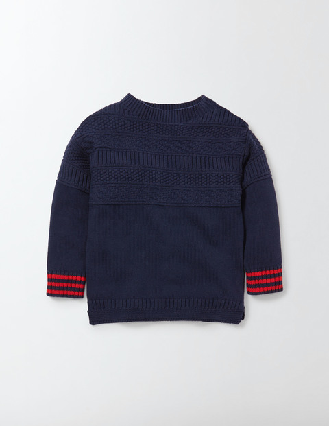 £35 at Boden