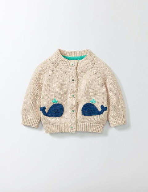 £29 at Boden