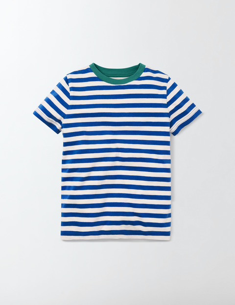 £14 at Boden