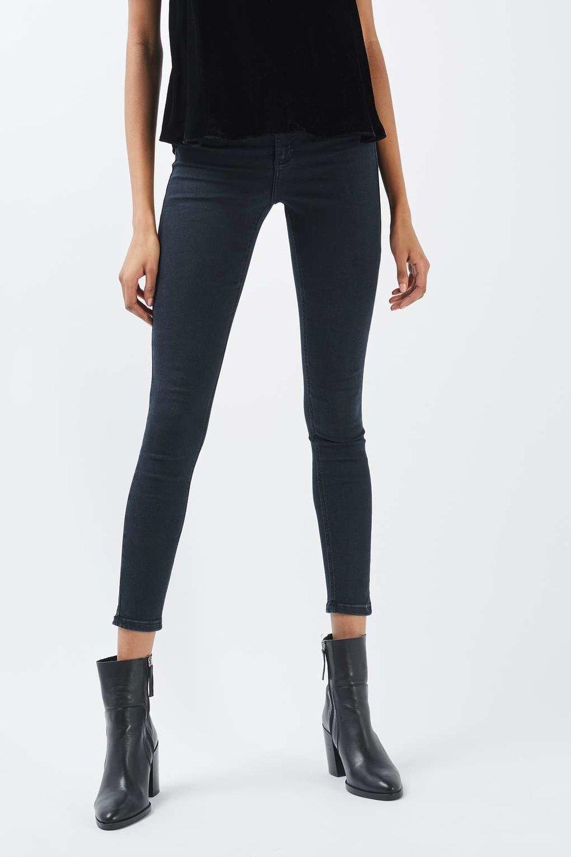 Jeans via  Topshop