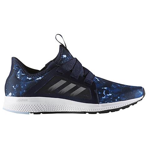 Adidas Edge Luxe £74.95