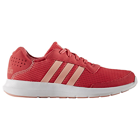 Adidas Element Refresh £44.95