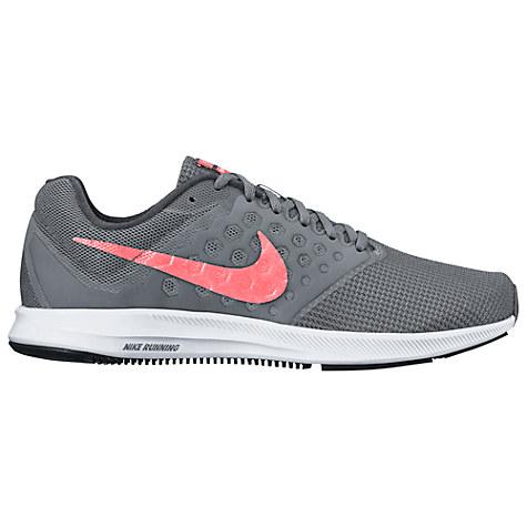 Nike Downshifter 7 £40.00