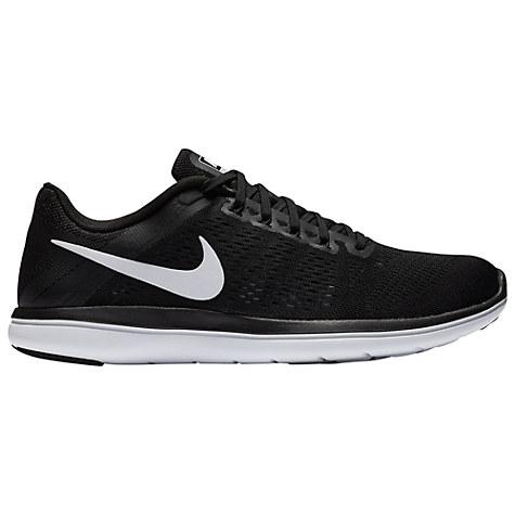 Nike Flex 2016 RN £70.00