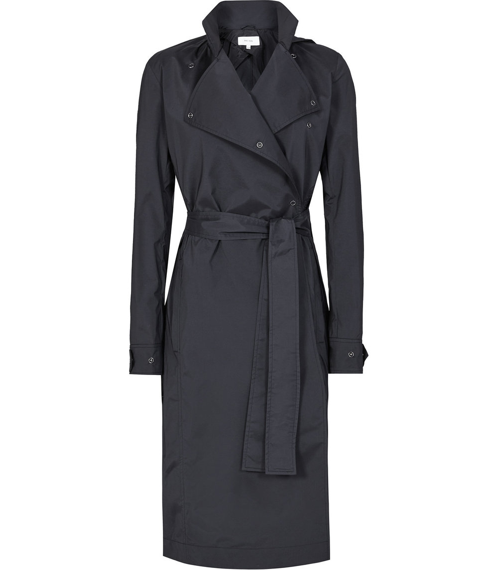 £225.00 at Reiss