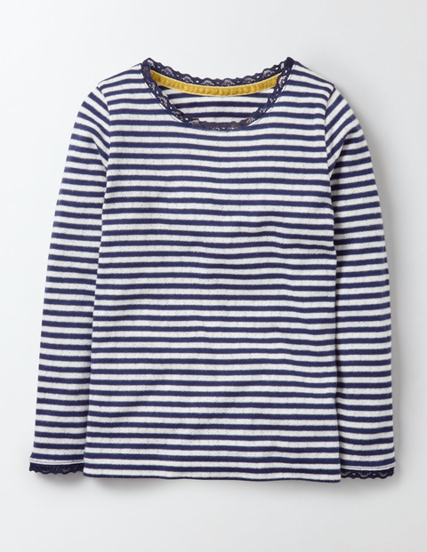 £7.20-£12.60 at Boden