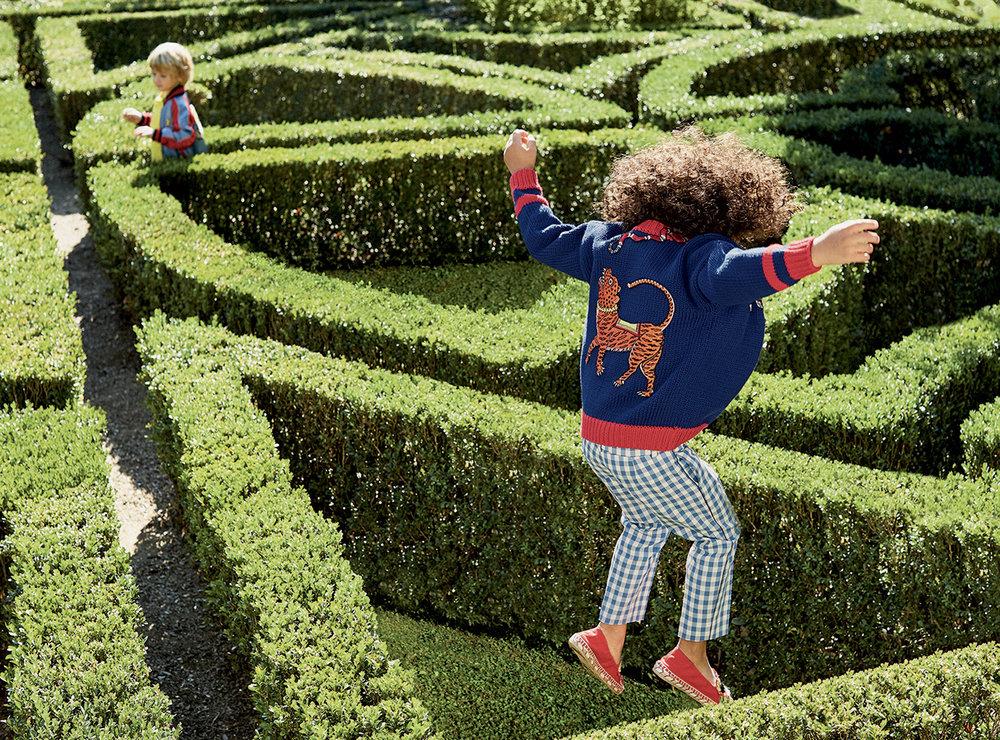 Image - Gucci Childrenswear 17
