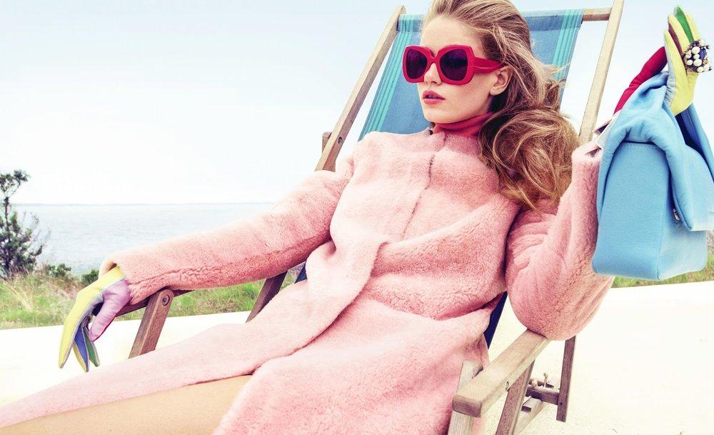 Image - Harpers Bazaar