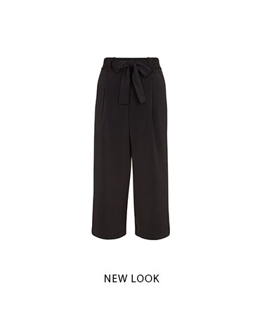look 3 - trousers .jpg