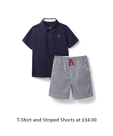 tee shorts.jpg