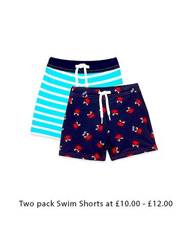 swim short .jpg