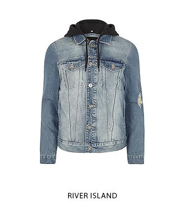 denim jacket.jpg