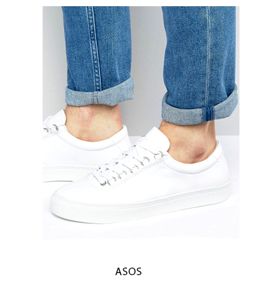 https://www.octer.co.uk/product/kswiss-classico-trainers-white-1