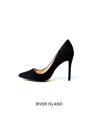 ri heel.jpg