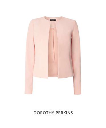 dorothy perkins jacket.jpg