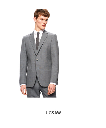 jigsaw suit top.jpg