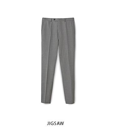 trousers jigsaw.jpg