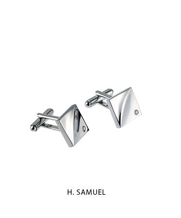 h samuel cufflinks.jpg