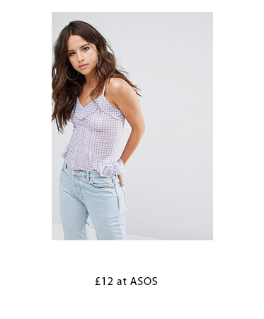 sale asos first.jpg