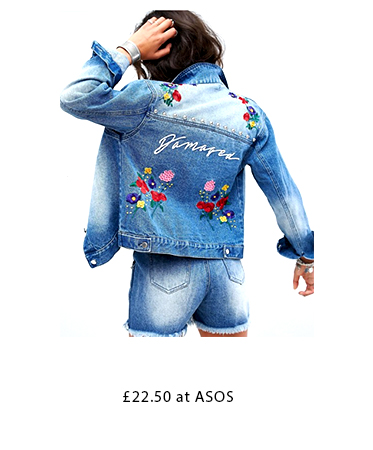 denim jacket asos1.jpg