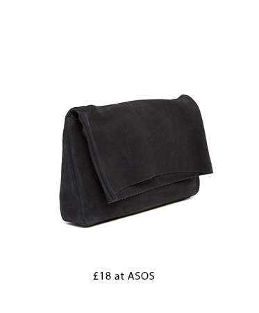 clutch asos sale.jpg