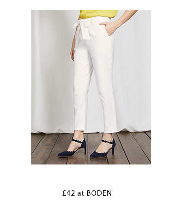 trousers boden sale.jpg