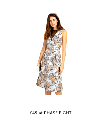 phase eight dress sale 1.jpg
