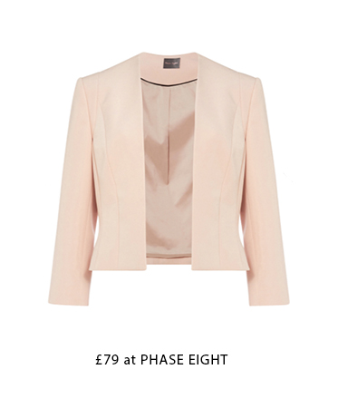 phase eight jacket2.jpg
